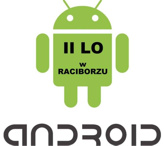 android II LO